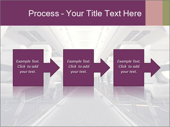 0000079726 PowerPoint Template - Slide 88