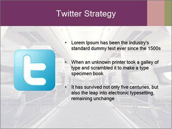 0000079726 PowerPoint Template - Slide 9