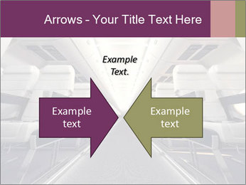 0000079726 PowerPoint Template - Slide 90
