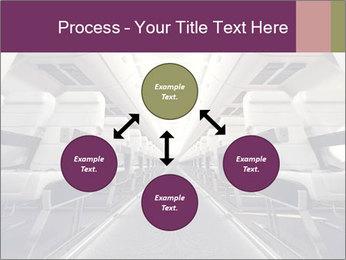 0000079726 PowerPoint Template - Slide 91