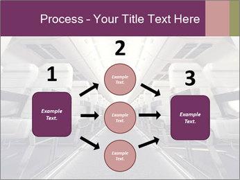 0000079726 PowerPoint Template - Slide 92