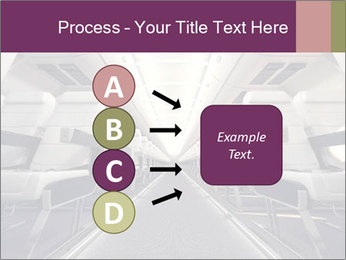 0000079726 PowerPoint Template - Slide 94