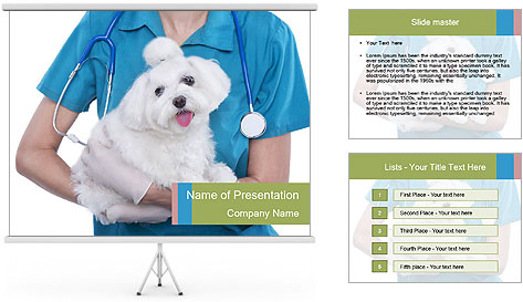 0000079727 PowerPoint Template