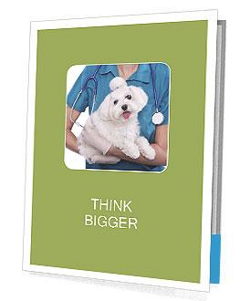 0000079727 Presentation Folder