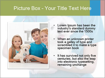 0000079727 PowerPoint Templates - Slide 13