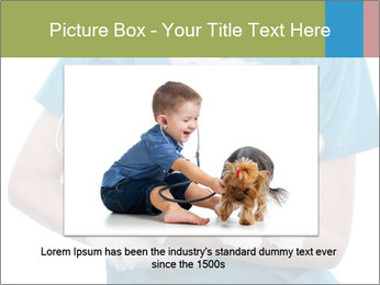 0000079727 PowerPoint Templates - Slide 16