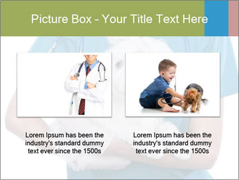 0000079727 PowerPoint Templates - Slide 18