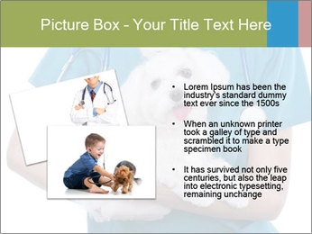 0000079727 PowerPoint Templates - Slide 20