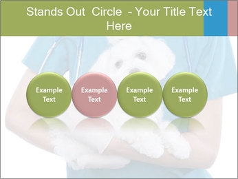 0000079727 PowerPoint Templates - Slide 76