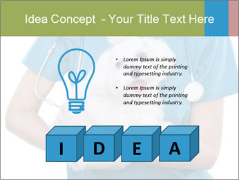 0000079727 PowerPoint Templates - Slide 80