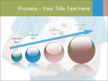 0000079727 PowerPoint Templates - Slide 87