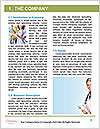 0000079727 Word Template - Page 3