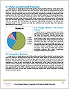 0000079727 Word Template - Page 7