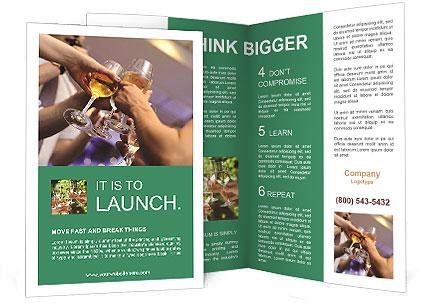0000079728 Brochure Templates