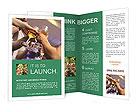 0000079728 Brochure Template