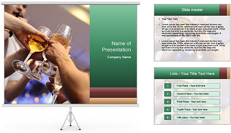 0000079728 PowerPoint Template