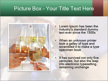0000079728 PowerPoint Templates - Slide 13