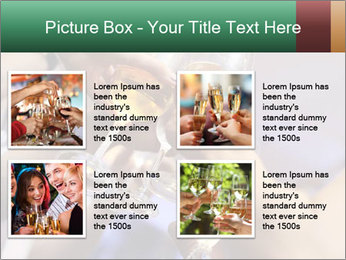 0000079728 PowerPoint Templates - Slide 14
