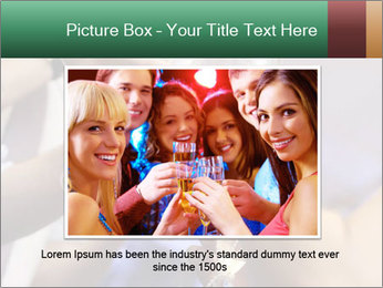 0000079728 PowerPoint Templates - Slide 15