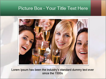 0000079728 PowerPoint Template - Slide 16
