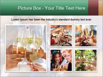 0000079728 PowerPoint Templates - Slide 19
