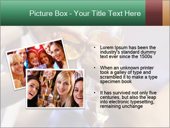 0000079728 PowerPoint Templates - Slide 20