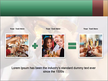0000079728 PowerPoint Templates - Slide 22