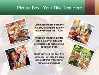 0000079728 PowerPoint Templates - Slide 24