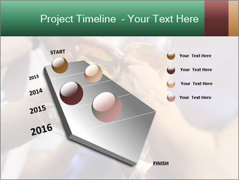 0000079728 PowerPoint Template - Slide 26
