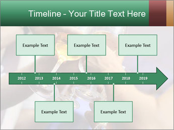 0000079728 PowerPoint Templates - Slide 28