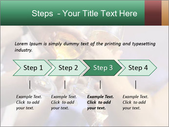 0000079728 PowerPoint Templates - Slide 4