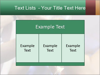 0000079728 PowerPoint Templates - Slide 59