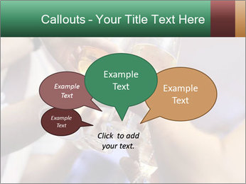 0000079728 PowerPoint Templates - Slide 73