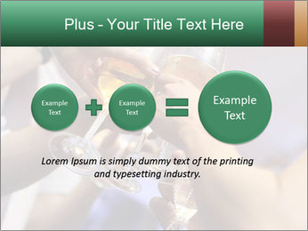 0000079728 PowerPoint Templates - Slide 75