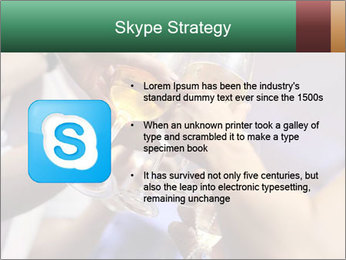 0000079728 PowerPoint Template - Slide 8
