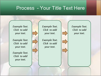 0000079728 PowerPoint Templates - Slide 86