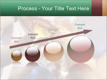0000079728 PowerPoint Templates - Slide 87