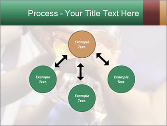 0000079728 PowerPoint Templates - Slide 91