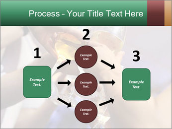 0000079728 PowerPoint Templates - Slide 92