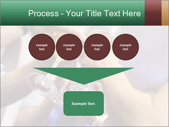 0000079728 PowerPoint Templates - Slide 93