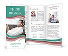 0000079729 Brochure Template