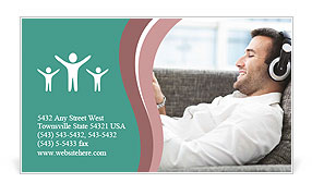 0000079729 Business Card Templates