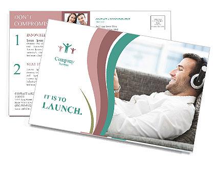 0000079729 Postcard Templates