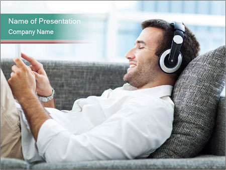 0000079729 PowerPoint Templates