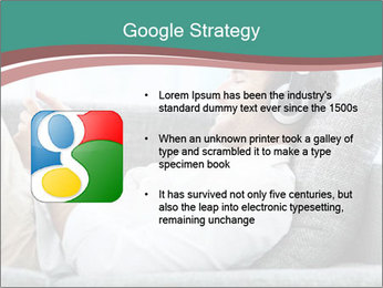 0000079729 PowerPoint Template - Slide 10