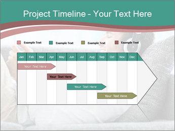 0000079729 PowerPoint Template - Slide 25