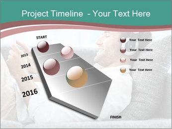 0000079729 PowerPoint Template - Slide 26