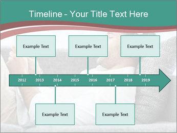 0000079729 PowerPoint Template - Slide 28