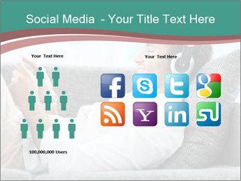 0000079729 PowerPoint Template - Slide 5