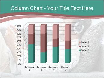 0000079729 PowerPoint Template - Slide 50